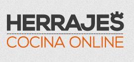 logo_herrajes2