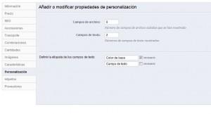 prestashop_personalizacion_sel3