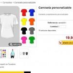 prestashop_personalizacion_selector