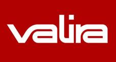 valira_logo