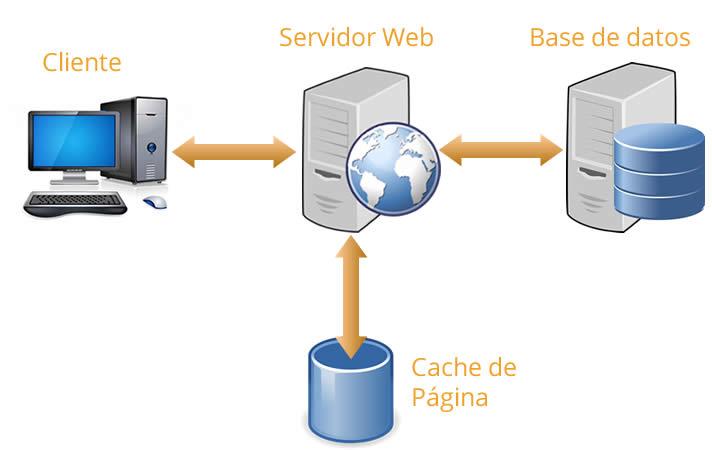 page_cache