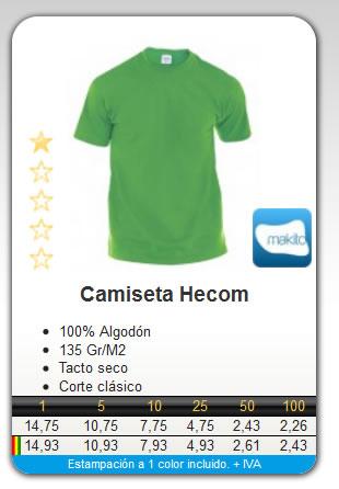 lista_prod_camiseta