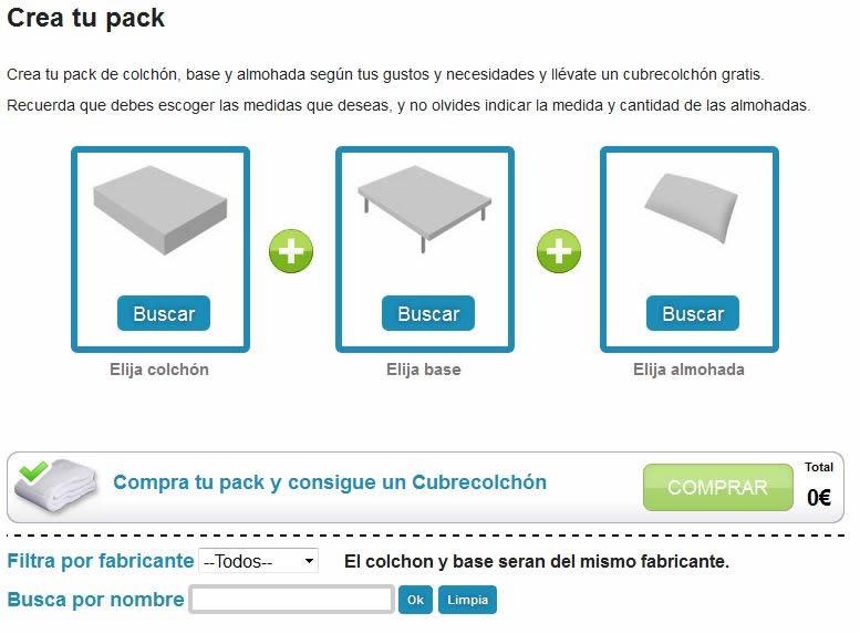 crea_tu_pack