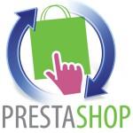 Actualización Prestashop