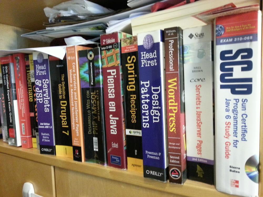 libros_informatica